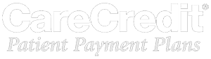 CareCredit Patient Payment Plan Logo