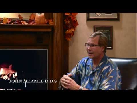 Video preview - learn about Dr. Merrill