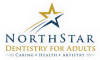 Northstar Dentistry Logo