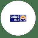 United Way of North Carolina