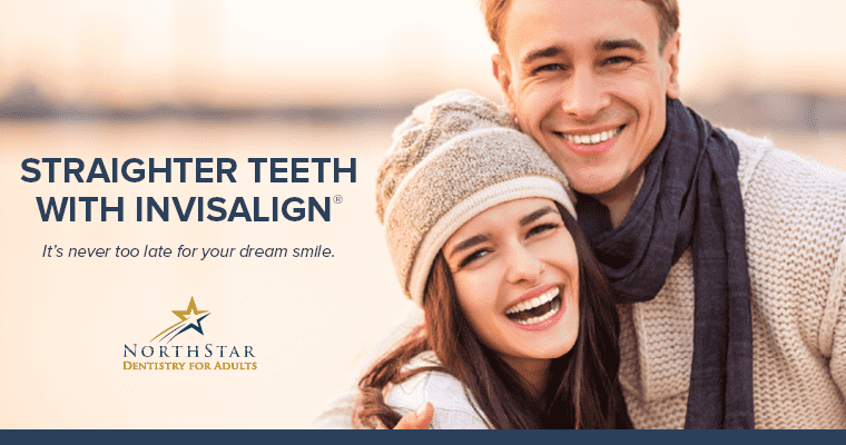 How Old Is Too Old for Invisalign? (Real Patient's Story!)